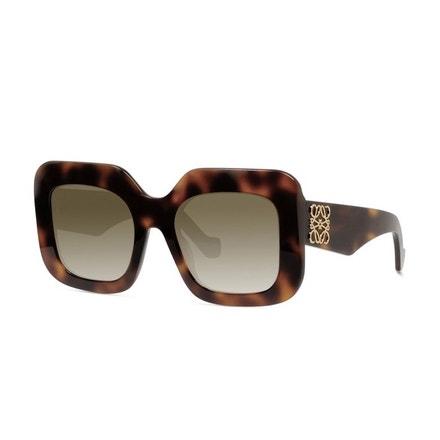 Slunečný brýle, Loewe (prodává Loewe), 270 €