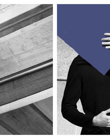 Živě z Paříže: Přehlídka Hermès Men's pro podzim a zimu 2019/2020