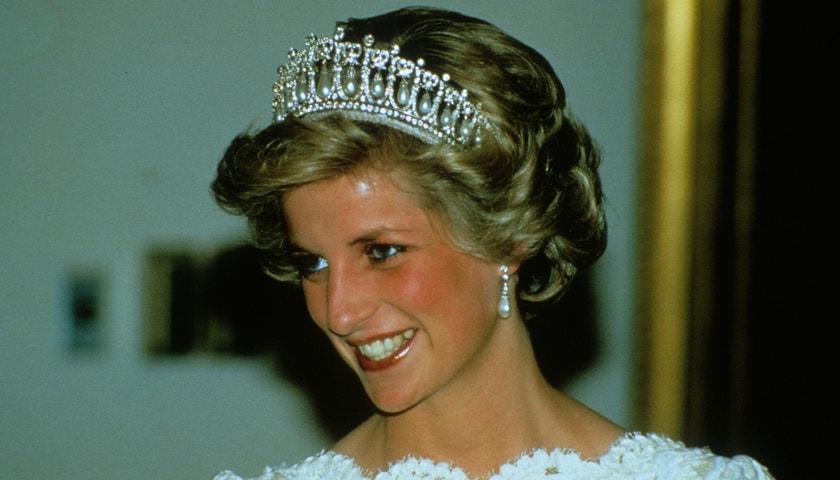 Drzé a beznadějně romantické vůně pro princezny a královny s titulem i bez