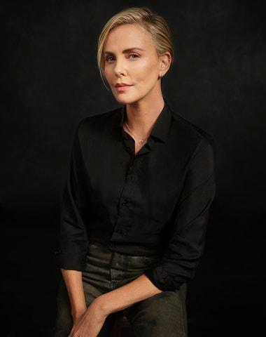 Dior vzdává hold ženám, které tvoří novodobou historii