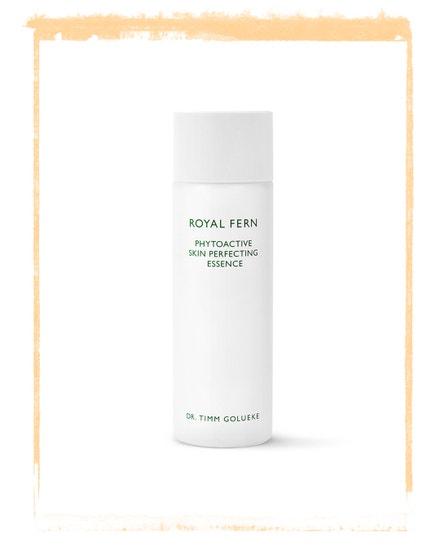 Phytoactive Skin Perfecting Essence, Royal Fern, prodává Royal Fern, 79 €