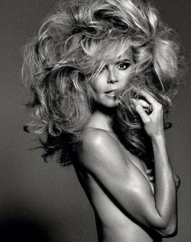 Veganské kondicionéry pro všechny typy vlasů