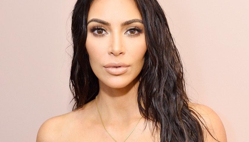 Kolikrát Kim Kardashian narušila stojaté vody kosmetického průmyslu?
