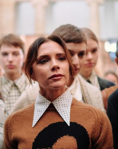 Victoria Beckham o YouTube, kosmetice i budoucnosti: To nejlepší teprve přijde