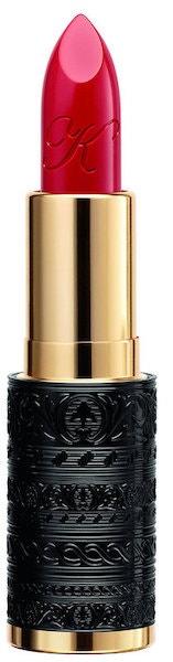 Rtěnka Le Rouge Parfum v odstínu Satin Heaven, Kilian prodává Ingredients, 1350 Kč
