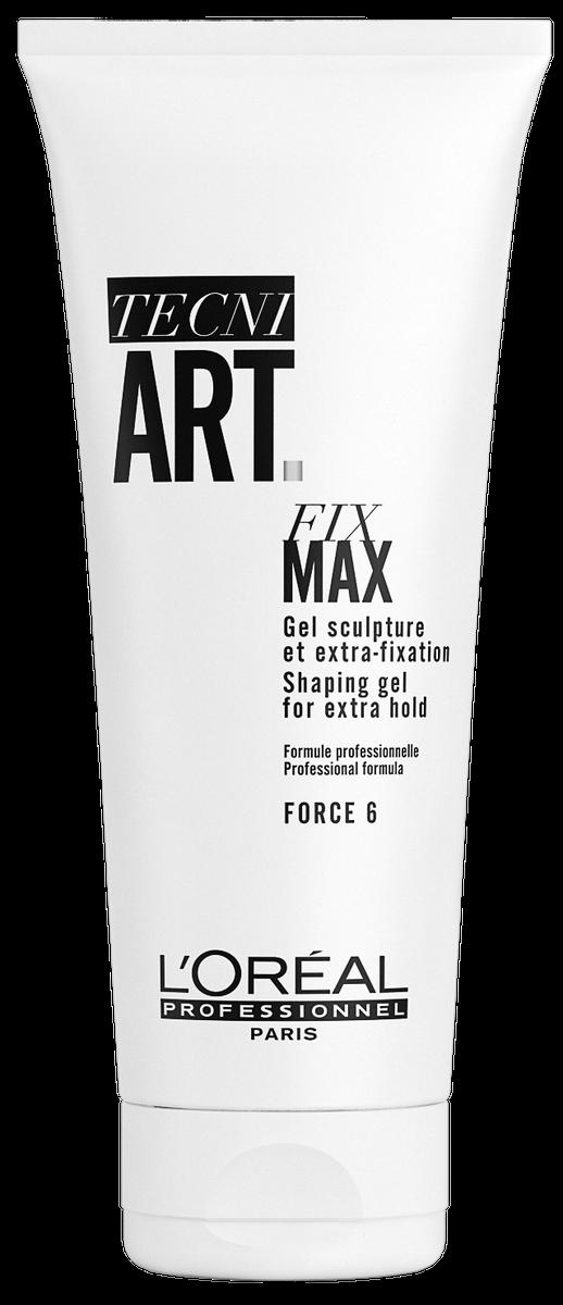 Tecni Art Fix Max, L'Oréal Professionnel, 280 Kč