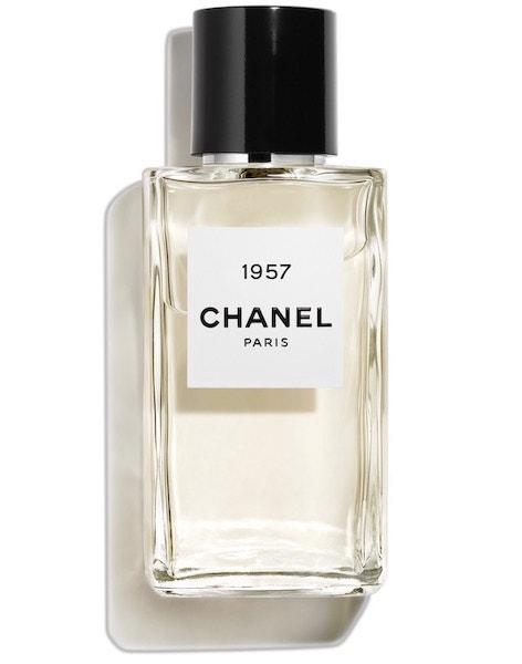 Parfémová voda 1957, Chanel(prodává Douglas Příkopy), 4 870 Kč