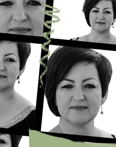 Tatiana Orglerová: Človečina je viac ako leadership