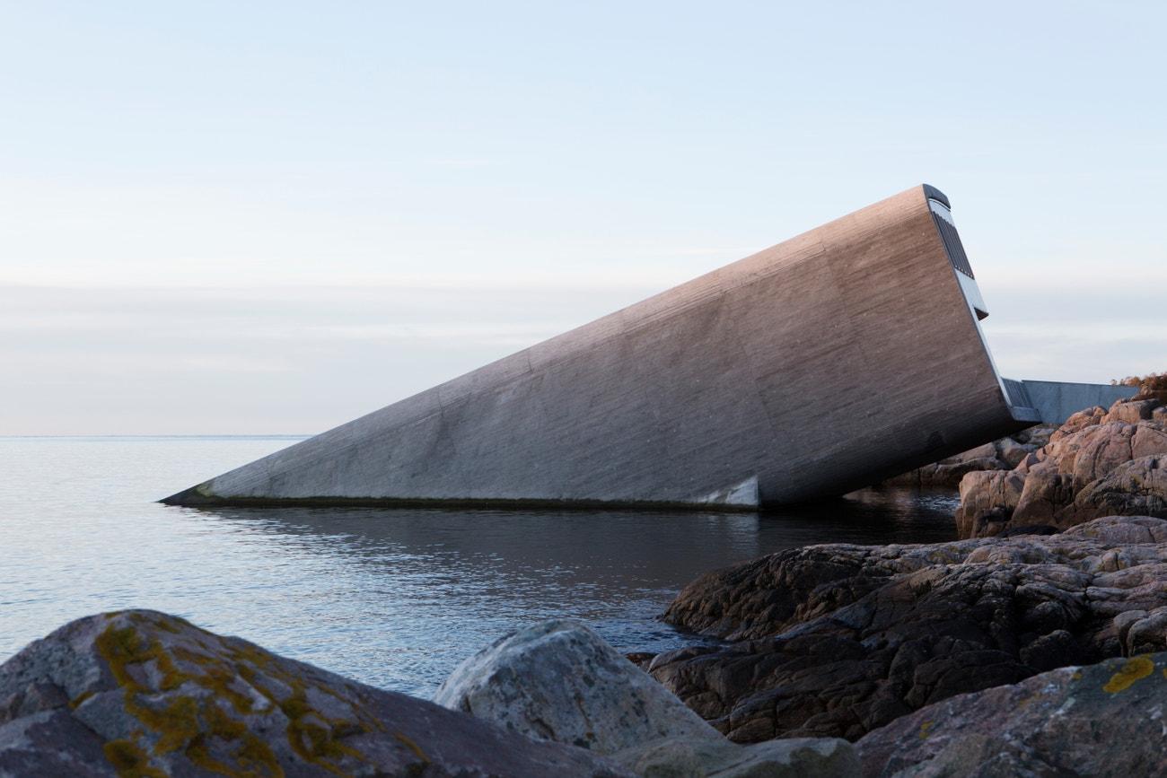 Autor: Inger Marie Grini/Bo Bedre Norge