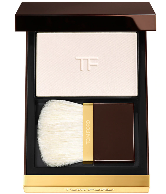 Illuminating Powder, Tom Ford, prodává Douglas, 2 079 Kč