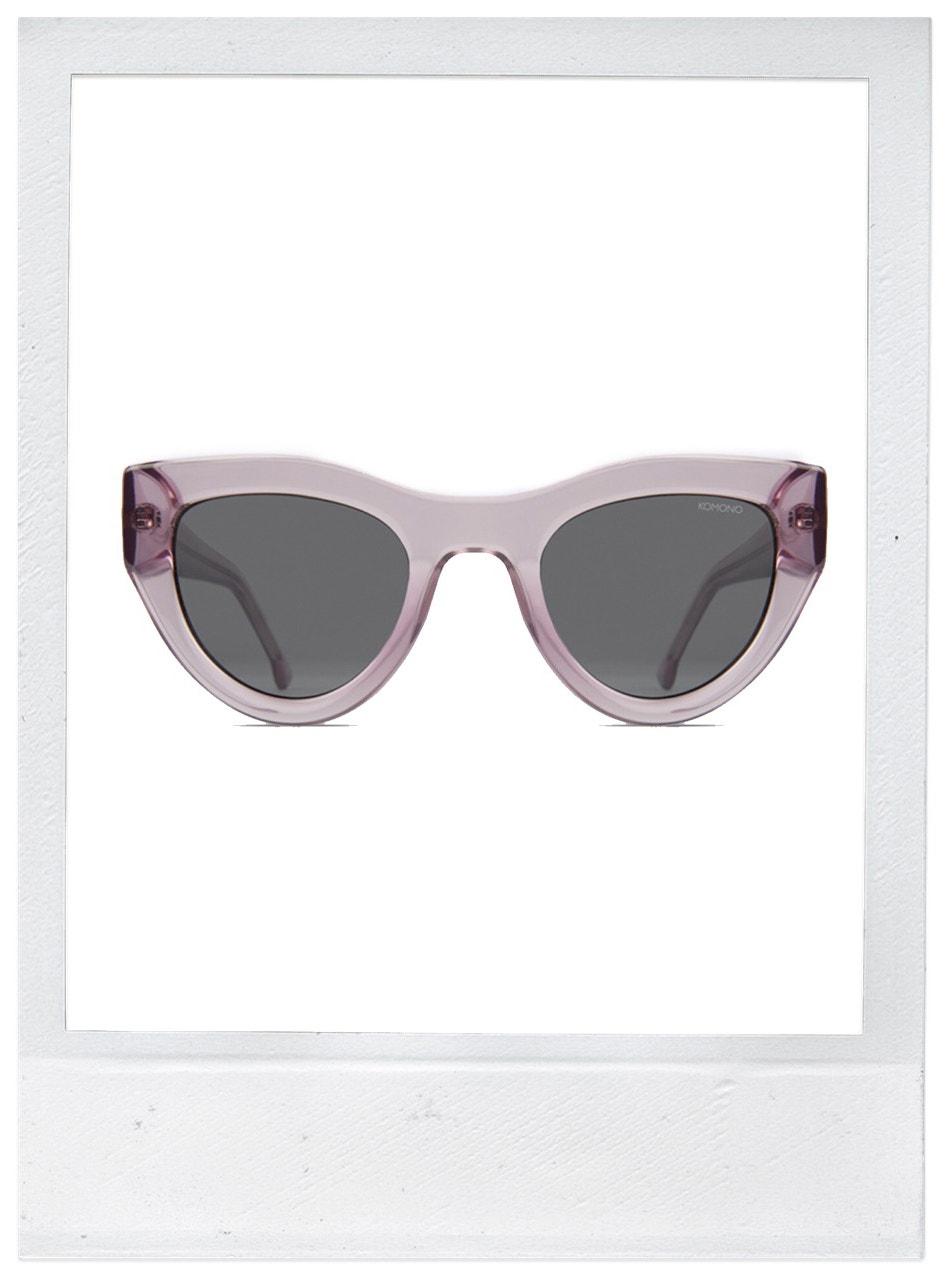Sluneční brýle, Komono, prodává Freshlabels, 1290 Kč