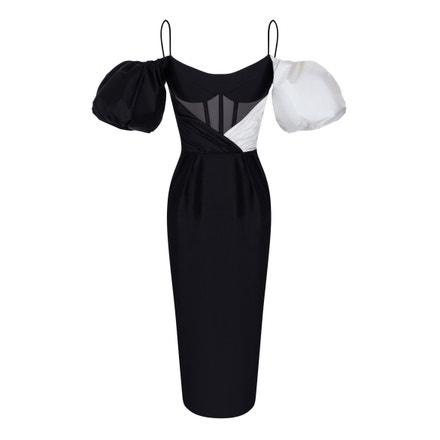 Šaty, Rosario (prodává Moda Operandi), info o ceně vobchodě