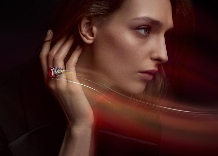 Autor: Cartier