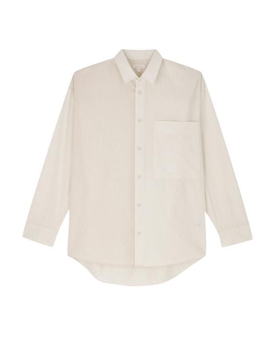 Košile, COS, 1650 Kč