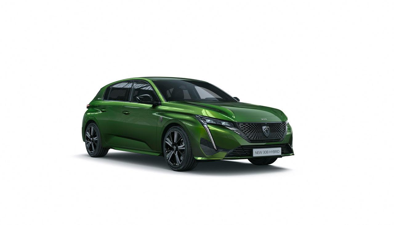 Peugeot 308 má smyslný design, osobitý styl, eleganci a jízdní vlastnosti, které vás nikdy neomrzí. Nabízí nejlepší technologie současnosti, například maticové LED světlomety nebo vyhřívaný volant. Nový Peugeot 308 se u nás začne prodávat v lednu 2022. Peugeot, prodává Peugeot, #voguepromotion