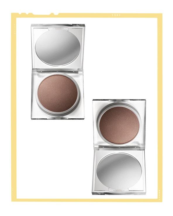 Madeira Bronzer, RMS Beauty, prodává Ingredients, 1150 Kč