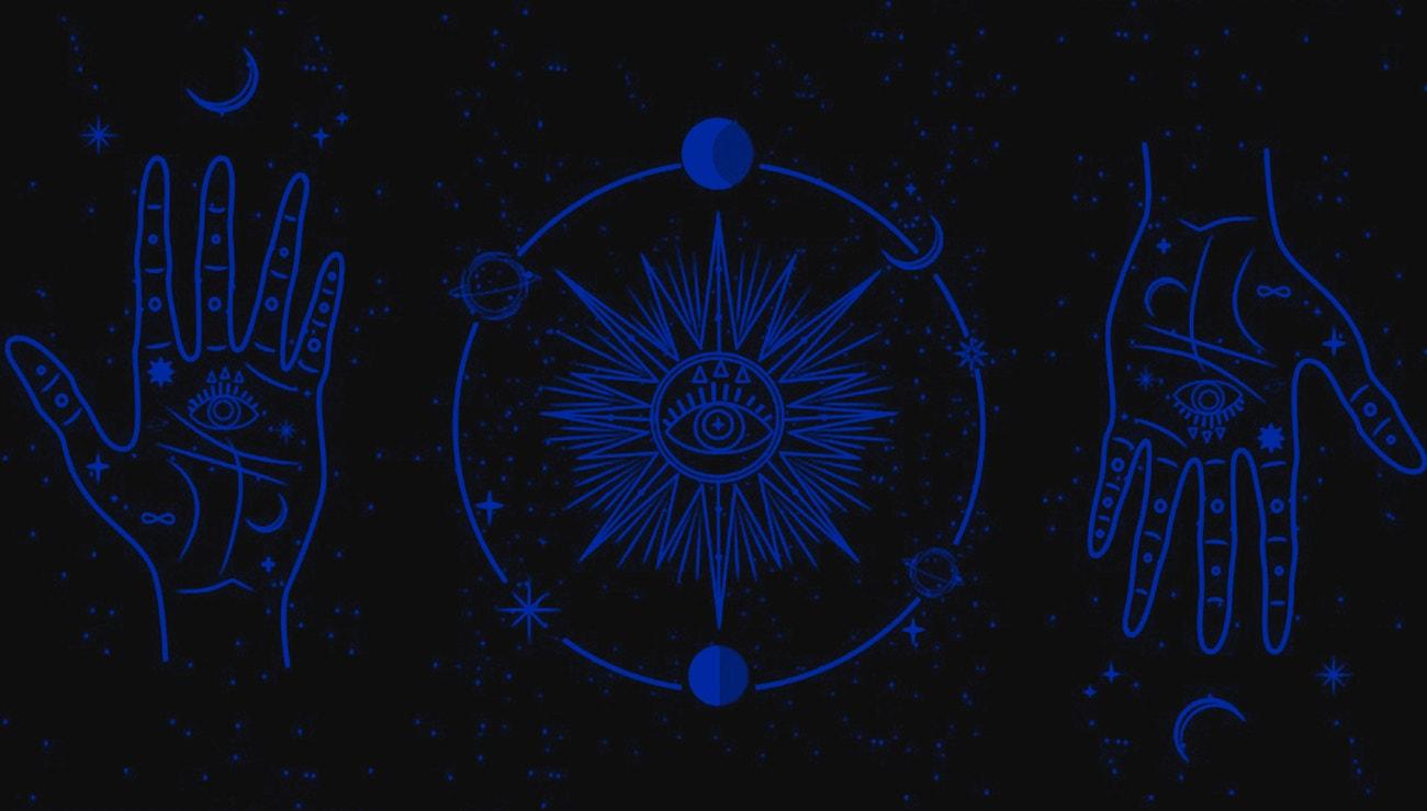 Horoskop pro všechna znamení od 11. 10. 2021 do 17. 10. 2021