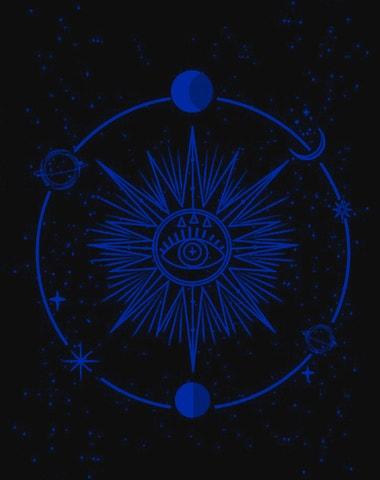 Horoskop pro všechna znamení od 25. 1. do 31. 1. 2021