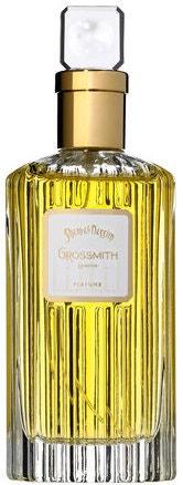 Parfém Shem El Nessim, Grossmith, prodává MySkino.cz, 6300 Kč
