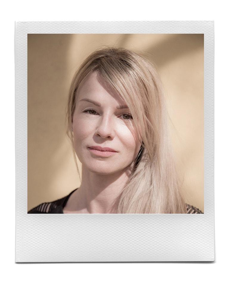 Klára Doubková