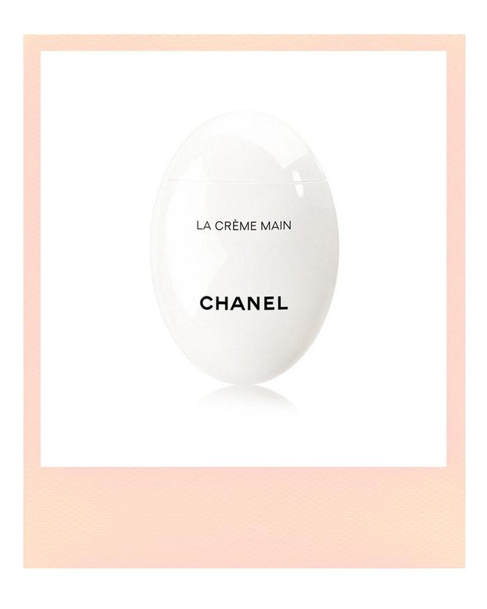 La crème main, Chanel, prodává Chanel, 50 $ Autor: Archiv značky