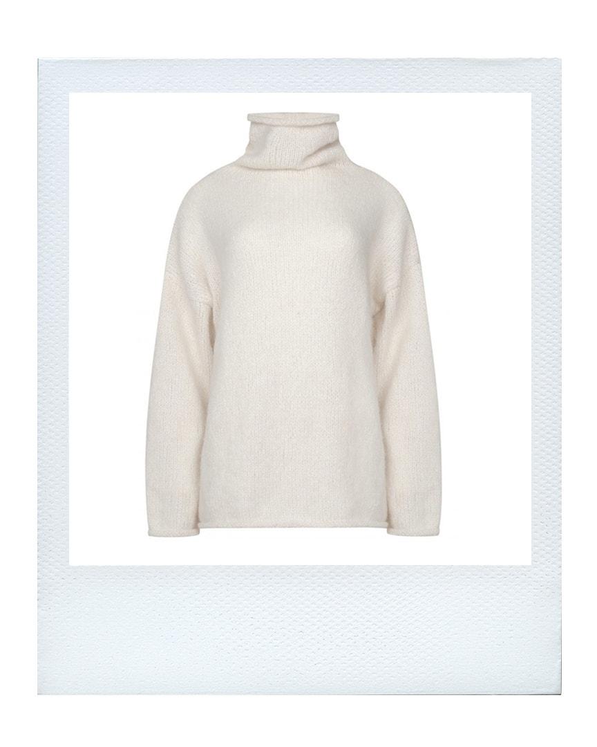 Simple svetr, Božidara  prodává Božidara, 10 500 Kč