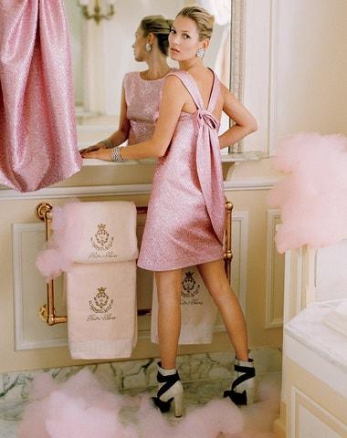 Doba mýdlová