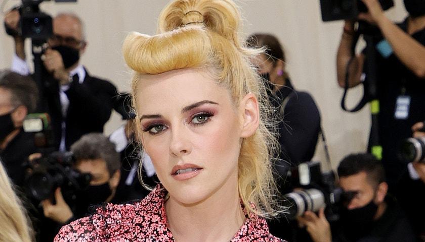 11 nejzásadnějších vlasových odstínů podzimu 2021