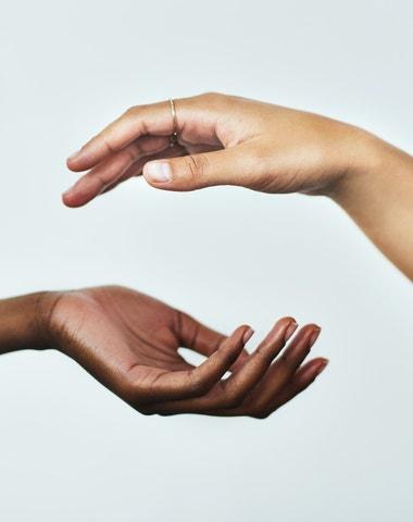 Nejlepší krémy na ruce v době virové epidemie