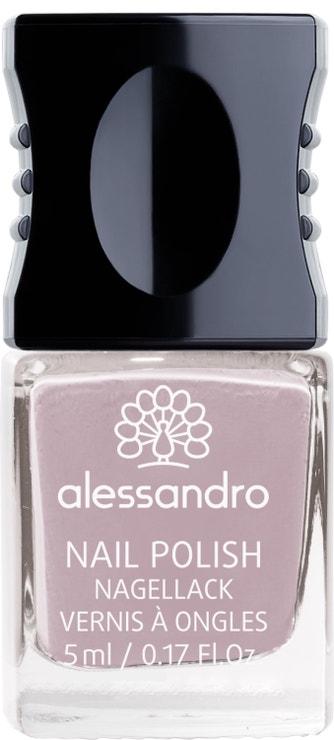 Lak na nehty v odstínu Grand Plié, ALESSANDRO, prodává Alessandro-cr, 149 Kč