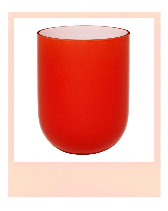 Svíčka Joyeux Noel, FREDERIC MALLE, prodává Ingredients, 1700 Kč