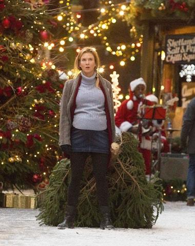 Jak přežít Vánoce
