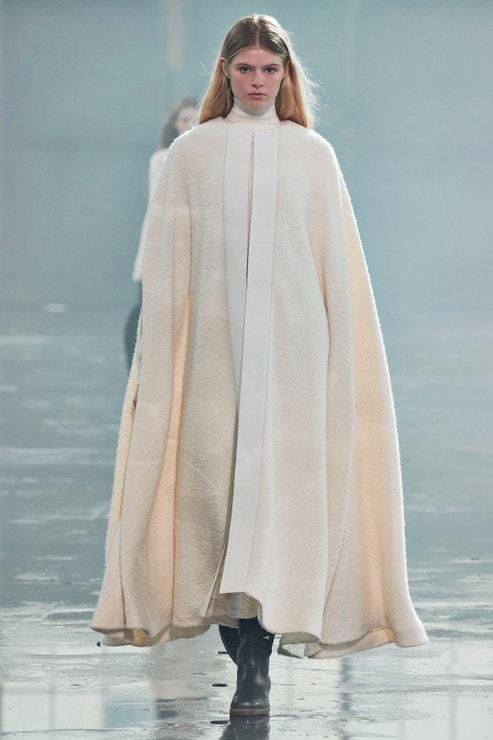 Gabriela Hearts podzim-zima 2021