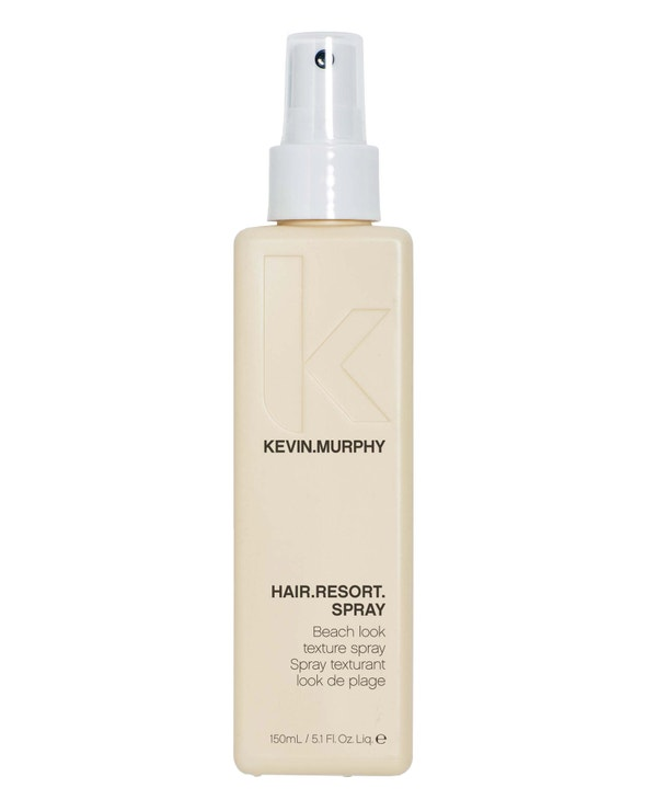 Hair.Resort Spray, Kevin.Murphy, 710 Kč