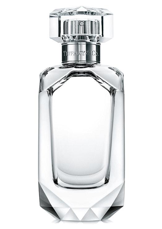 Toaletní voda Tiffany & Co. Sheer, Tiffany & Co., prodává Sephora, 2240 Kč