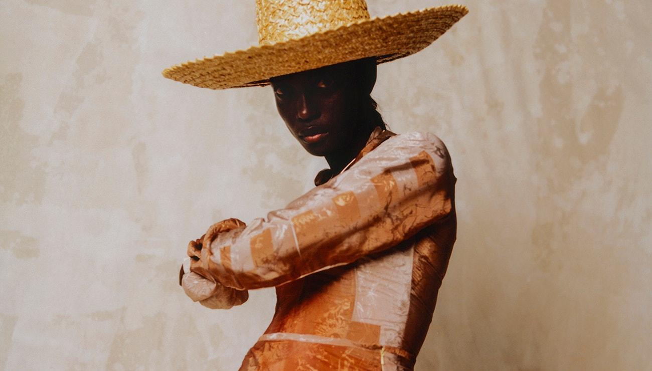 Interview with Adebayo Oke-Lawal ofOrangeCulture