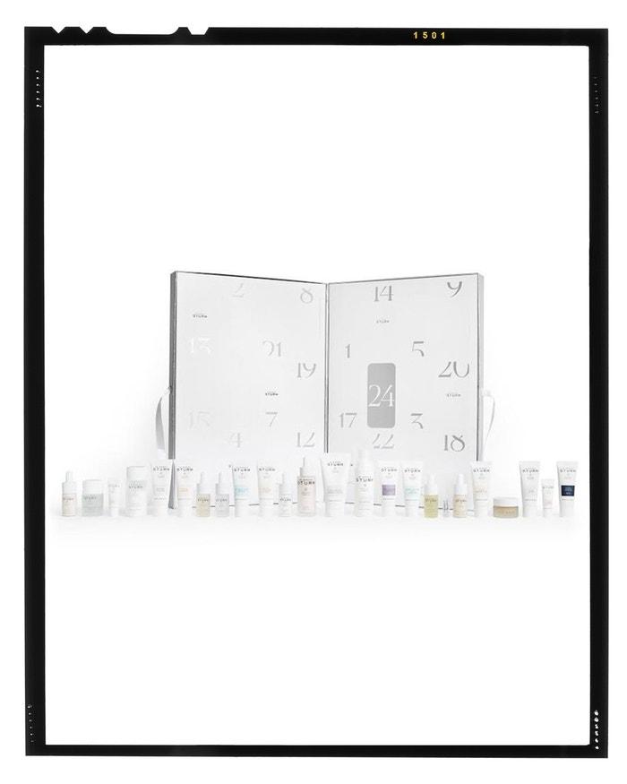Adventní kalendář, DR. BARBARA STURM, prodává Net-a-porter, 453.75 €