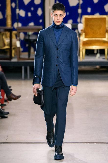 Hermès FW19
