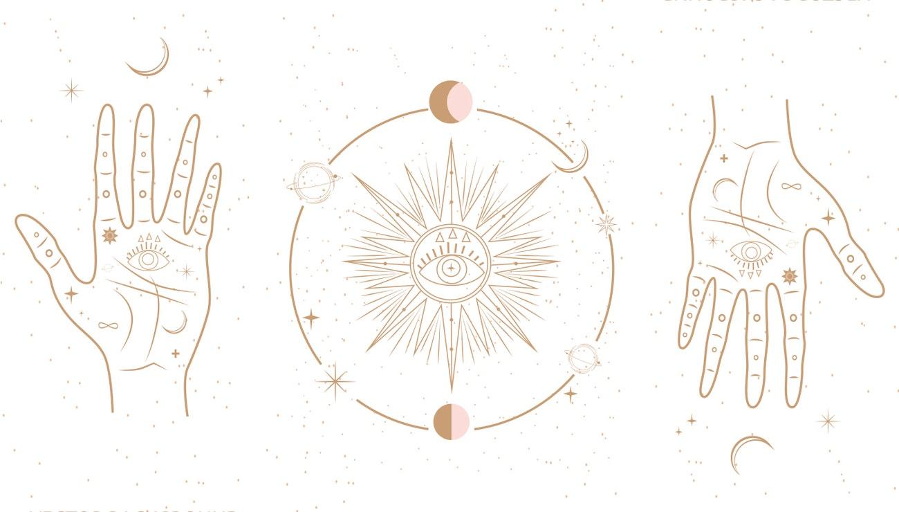 Horoskop pro všechna znamení od 30. 11. 2020 do 6. 12. 2020