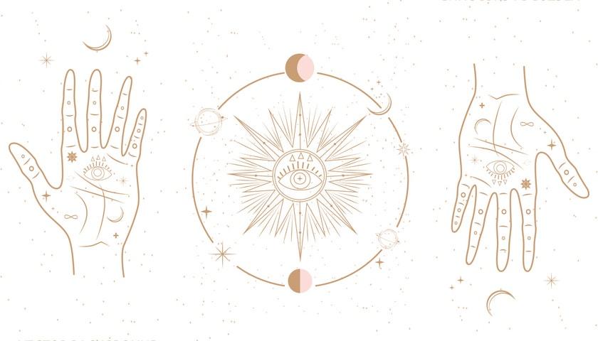 Horoskop pro všechna znamení od 20. 9. 2021 do 26. 9. 2021