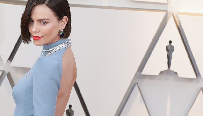 Oscar 2019: Nejlepší make-up a vlasy