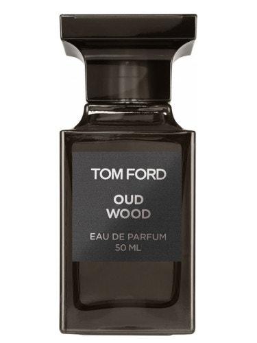 Parfémová voda Oud Wood, Tom Ford, 50 ml za 5 520 Kč