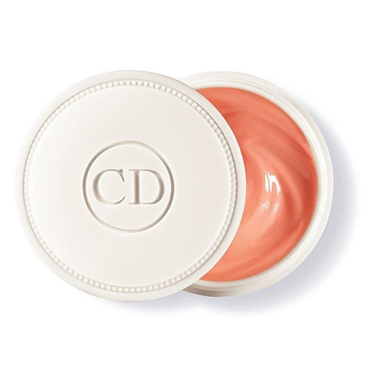 Krém na nehty a nehtovou kůžičku Apricot Cream, Dior, 740 Kč