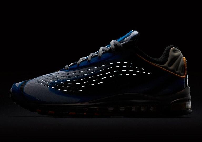 Autor: Archiv Nike