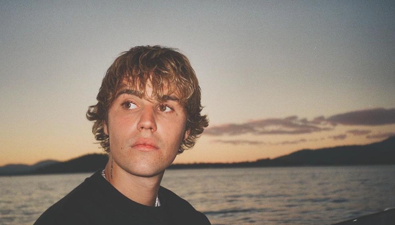 Andělský rozcuch v podání Justina Biebera je zpět