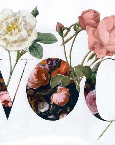 Buďte (jeho) Julie. Valentýnské dárky pro zamilované i single