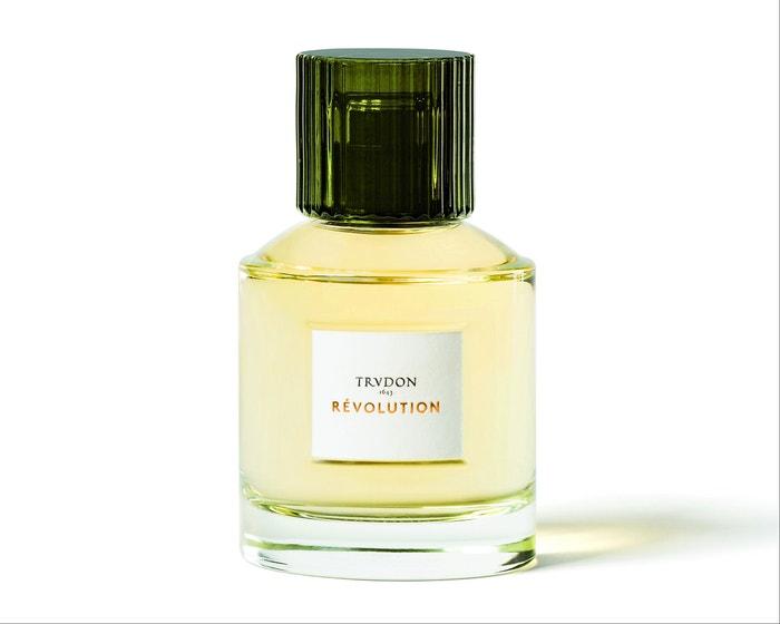 Vůně Révolution, Cire Trudon (prodává Ingredients), EdP 100 ml za 4700 Kč