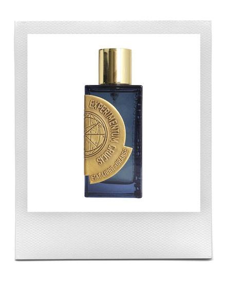 Vůně Experimentum Crucis ETAT LIBRE D'ORANGE, prodává Sephora, 5190 Kč