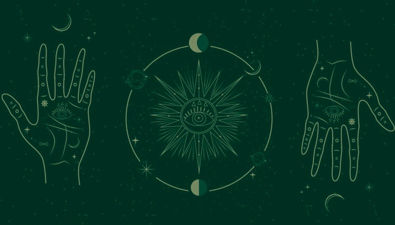 Horoskop pro všechna znamení od 5. 10. 2020 do 11. 10. 2020