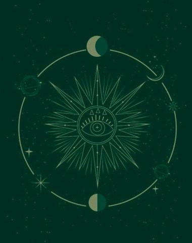 Horoskop pro všechna znamení od 10. 5. 2021 do 16. 5. 2021